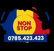 Alo-Deces.Ro | Servicii Funerare & Pompe Funebre Romania | 0785.423.423. Non Stop