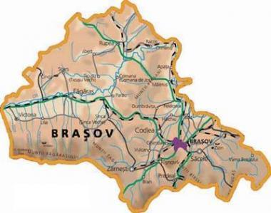 Pompe funebre Brasov non-stop